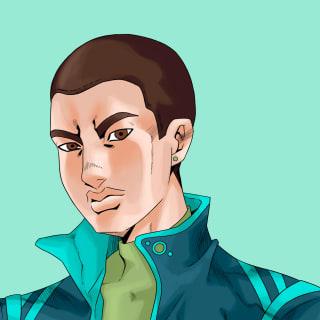 Pedro Tashima profile picture