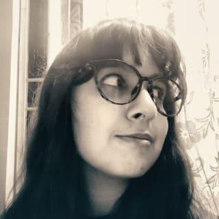 Dipti Gautam profile picture