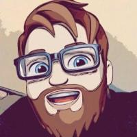 Owen Kelly profile image