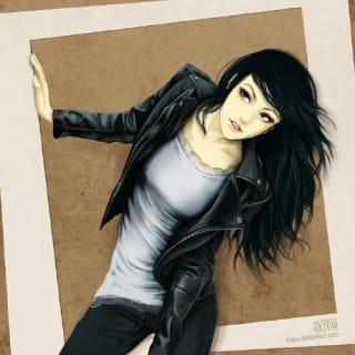 Nam Kwon profile picture