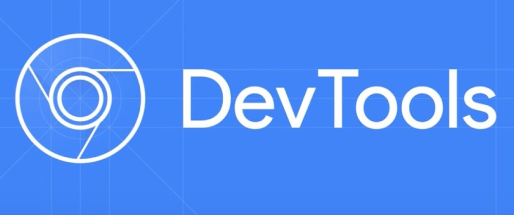 Cover image for Day 1: DevTools Tip of the day: The Console dollars