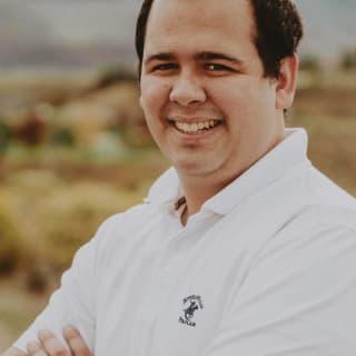Jordan Nielson profile picture