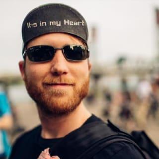 Ken Eucker profile picture