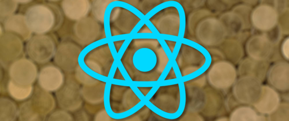Cover image for Persistent login in React using refresh token rotation
