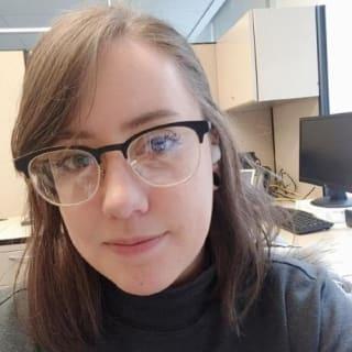 Sharon Rachel Levin profile picture