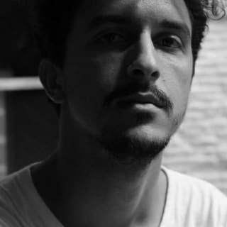 Mohamed Ali Ben Fredj profile picture
