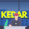kedar9 profile image