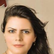 kmaryam27 profile