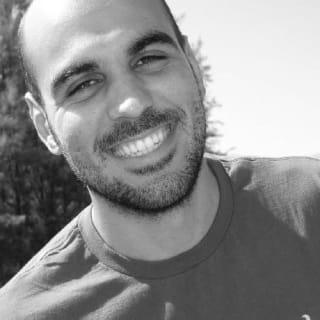 Diogo Goncalves profile picture
