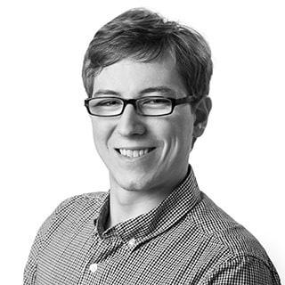 Krzysztof Jackowski profile picture