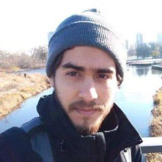 Murilo Varela profile picture