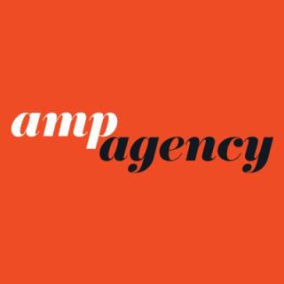 amp_agency profile