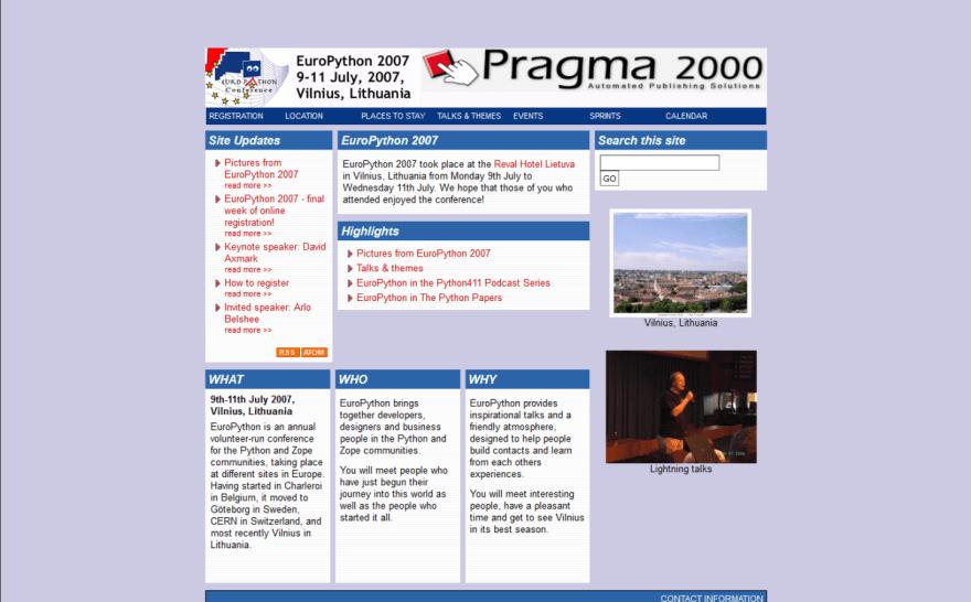 Screenshot_2021-03-25 20th Anniversary of EuroPython(13)