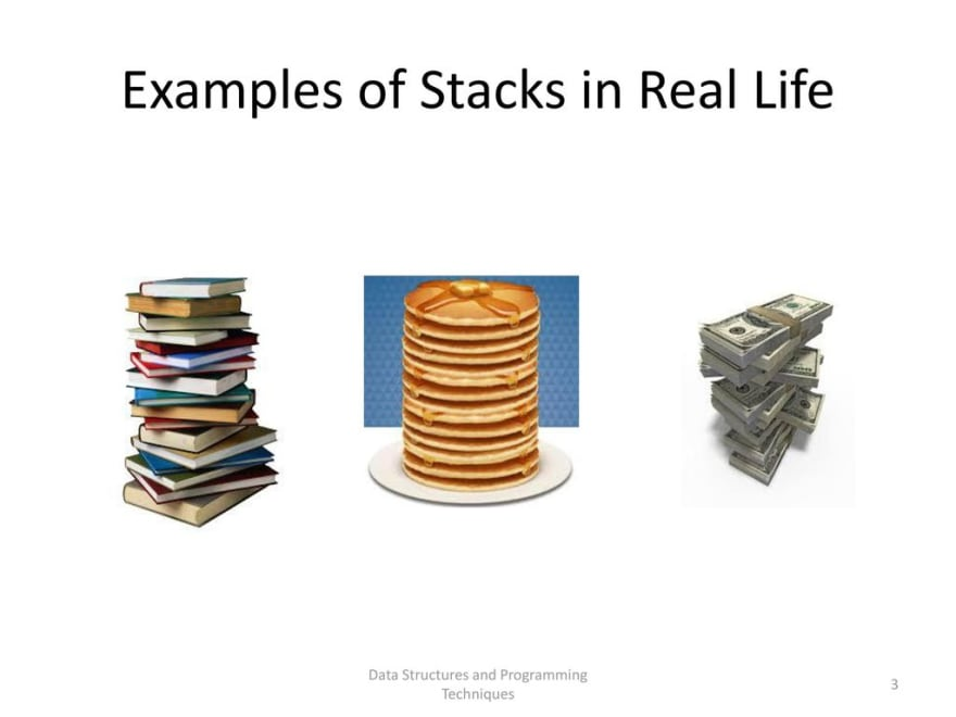 stack exaamples.jpg