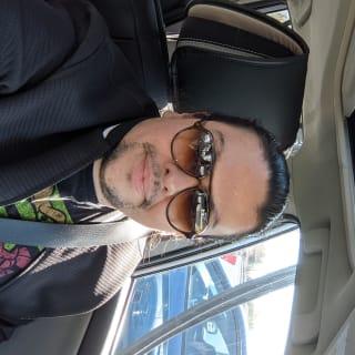 Josue Balandrano Coronel profile picture