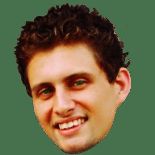 João Ferreira profile picture
