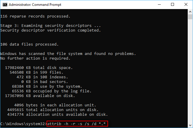 recover-files-using-cmd-2