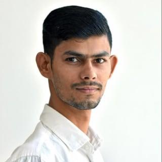 Sunil Kumar Sharma profile picture