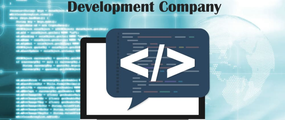 Cover image for Why PHP Web Development Company Proves To Be True Value For Your Money?