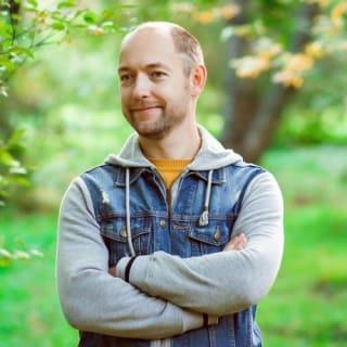 valker profile picture
