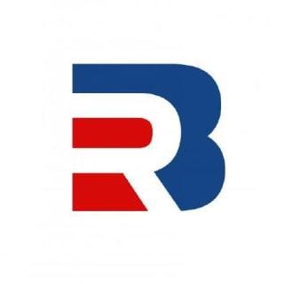 Rohan Barsagade profile picture