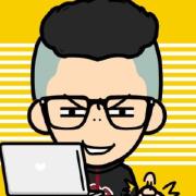 0xcrypto profile