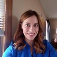 christine profile image