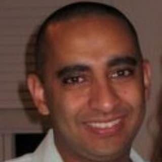 Emad Ibrahim profile picture