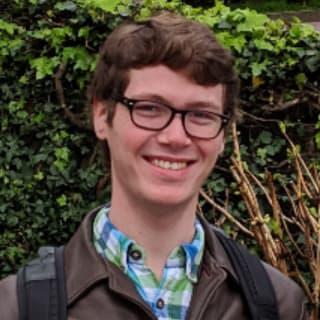 Evan Typanski profile picture