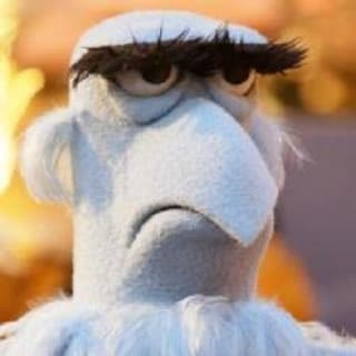 Mark Otway profile picture