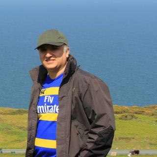 Buraq Abdul Kareem profile picture