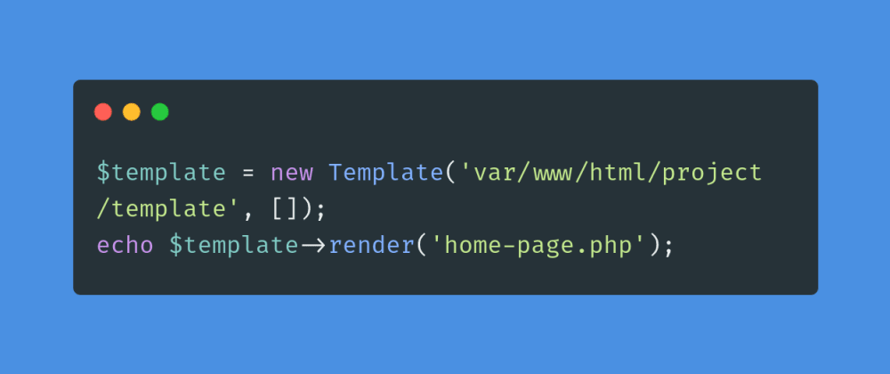 create-your-own-php-template-engine-3m30