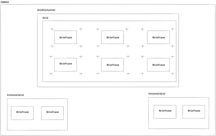 3d-archi