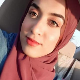 Nouran Waleed profile picture
