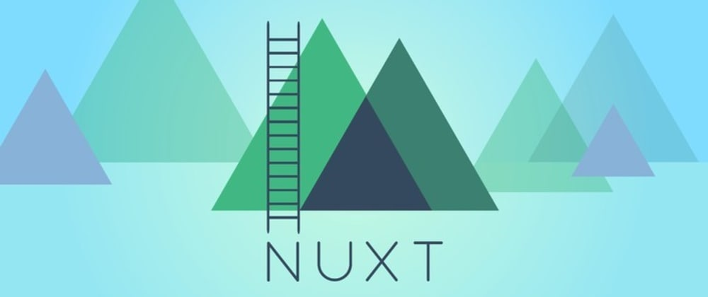 Cover image for Best CSS Framework for Nuxt.js with Date Picker