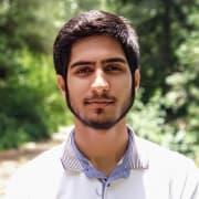 fahadimran profile