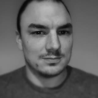 davertron profile picture
