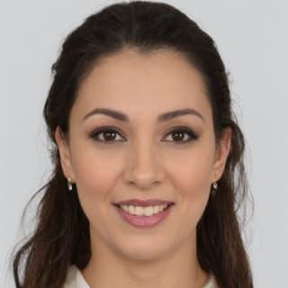 Alicia Johnson profile picture