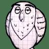 lanoid profile image