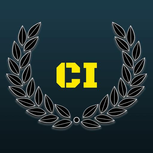 crypto_imperium_logo.png