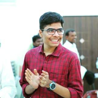 Chandra Kiran G profile picture