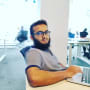 Sadman Samee profile image