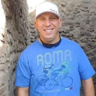Ryan Anderson profile picture