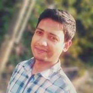 Tariqul Islam profile picture