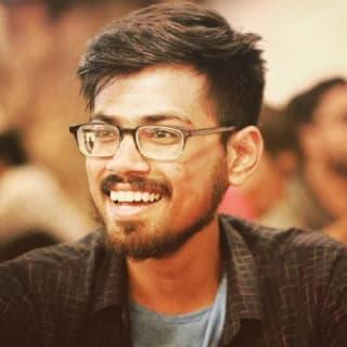Shwetabh Shekhar profile picture