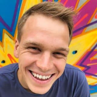 Domas Bitvinskas profile picture