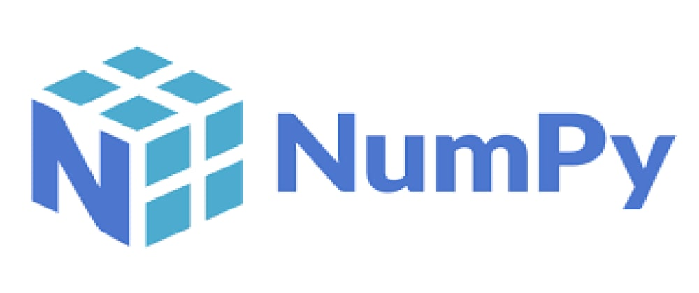 Cover image for Numpy : Advance Indexing