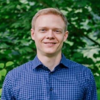 John Oerter profile picture