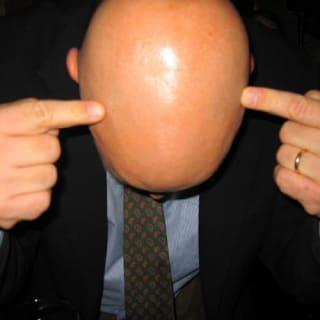 John Viviano profile picture