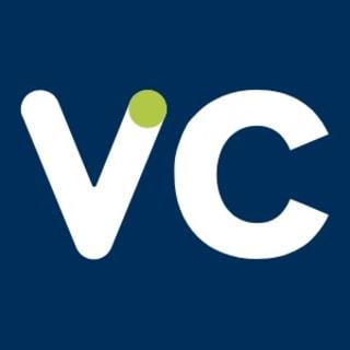 vanilacodes profile